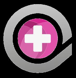 logo_eplus_0